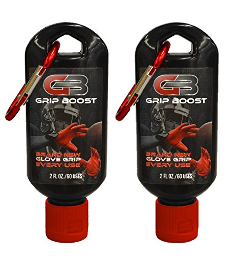 grip-boost-football-glove-grip-bottles-pack-of-2