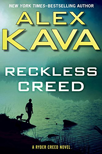 Reckless Creed (A Ryder Creed Novel)