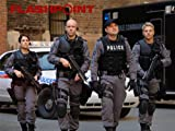 Flashpoint Season 2