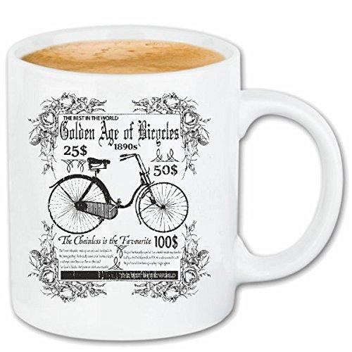 tasse-a-cafe-ladies-bike-holland-roue-bike-bicycle-saddle-vintage-velo-de-montagne-de-bicyclette-rep