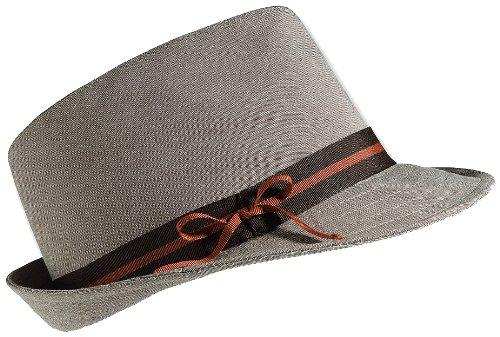 Esprit Women's Hat