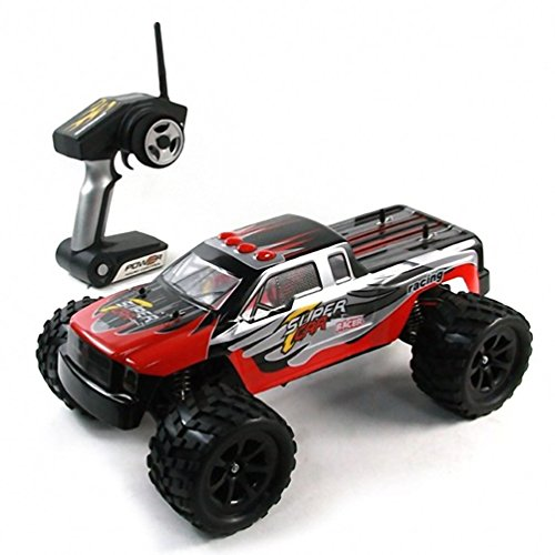 creationr-wltoys-l969-24g-echelle-112-remote-control-rc-cross-country-racing-car-red