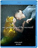 Mr. Peabody and the Mermaid [Blu-ray]