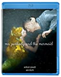 Mr Peabody & The Mermaid [Blu-ray]