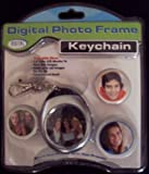 Digital Photo Keychain w 1.5