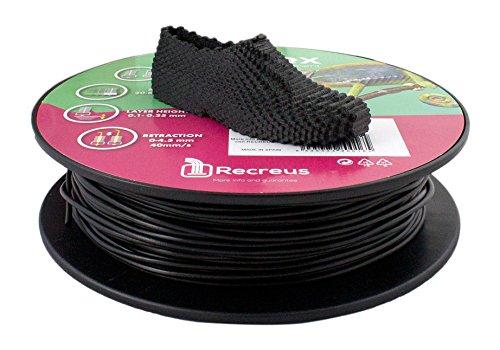 filaflex-fb300500-1-3d-filament-tpe-285-mm-50-g-noir