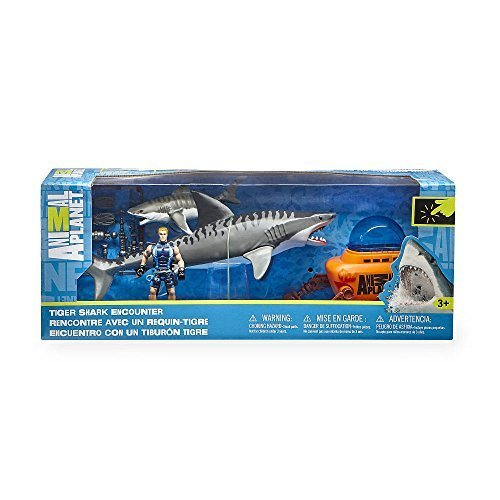 animal-planet-tiger-shark-and-submarineplayset-by-toys-r-us