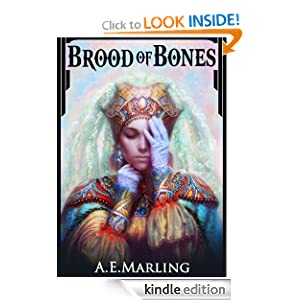 Brood of Bones