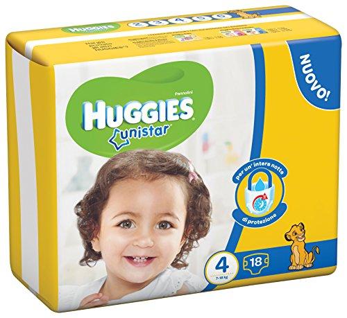 huggies-unistar-taglia-4-7-14-kg-18-pannolini
