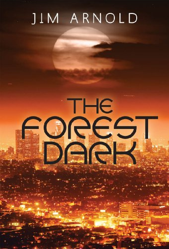The Forest Dark (Eureka Street Kindle compare prices)