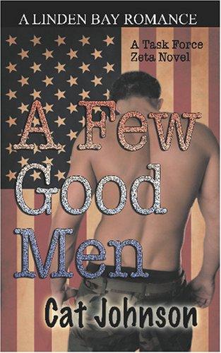 Image of A Few Good Men