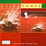 "Surprise, surprise (1982)von ""Mezzoforte"""
