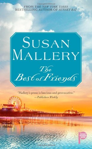 The Best of Friends (Pocket Readers Guide) Amazon.com