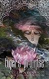Tiger's Promise: A Tiger's Curse Novella (The Tiger's Curse Series)
