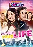 iCarly: I Saved Your Life [DVD]