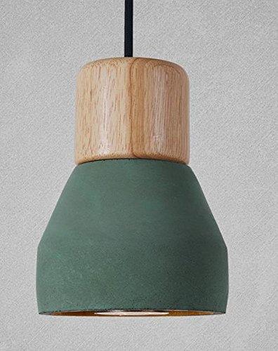 fwef-lampadario-di-cemento-semplice-ristorante-personalizzato-illuminazione-creativa-moda-caffe-caff