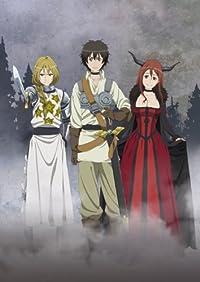 まおゆう魔王勇者 (1) [DVD]