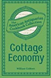 img - for Cottage Economy book / textbook / text book