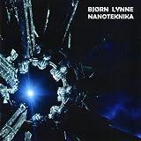 Nanoteknika by Bjorn Lynne (2013-08-03)
