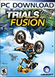 Trials Fusion Standard [Online Game Code]