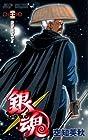 銀魂 第35巻 2010年08月04日発売