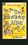 img - for The Bottletop Affair book / textbook / text book