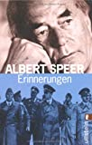 Erinnerungen (3548367321) by Albert Speer