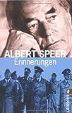 Erinnerungen (3548367321) by Albert Speer