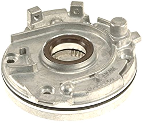 OES Genuine Oil Pump for select Volvo models (2001 Volvo S60 Oil Pump compare prices)