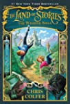 The Land of Stories: The Wishing Spel...