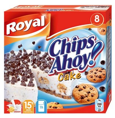 royal-chips-ahoy-cheesecake-mix-1-x-240-g-ice-cream-cake