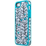 Speck SPE_I5_A159 Case for iPhone 5
