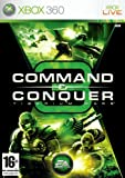 Cheapest Command And Conquer 3: Tiberium Wars on Xbox 360