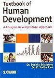 Textbook of Human Development (First Edition 2014)
