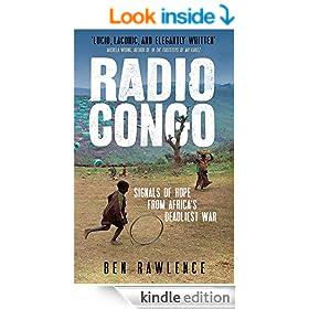 Radio Congo: Signals of Hope from Africa's Deadliest War