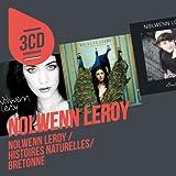 Bretonne / Histoires Naturelles / Nolwenn
