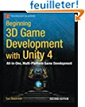 Beginning 3D Game Development with Un...