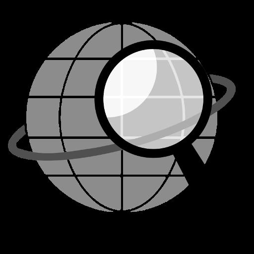 Worldwide Postal ZIP Codes image