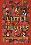 img - for A Little Princess (Puffin in Bloom) book / textbook / text book