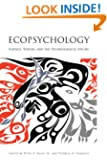 Ecopsychology: Science, Totems, and the Technological Species