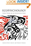 Ecopsychology: Science, Totems, and t...