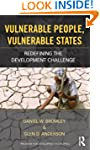 Vulnerable People, Vulnerable States:...