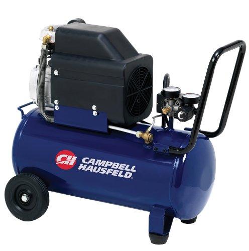 Campbell Hausfeld Air Compressor 1 Gallon : Campbell hausfeld air compressor compressors for sale