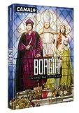 Borgia v.01, Saison 1