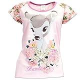 Bambi-Pigiama-per-donna