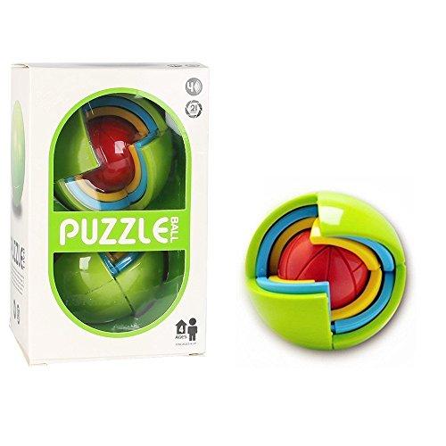 sainsmart-jr-amaze-bl-14-3d-intelligence-ball-game-puzzle