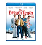 The Dream Team [Blu-ray] (Bilingual)