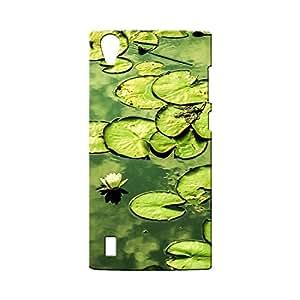 BLUEDIO Designer Printed Back case cover for VIVO Y15 / Y15S - G5052