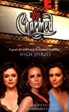 High Spirits (Charmed) (1847380182) by Constance M. Burge