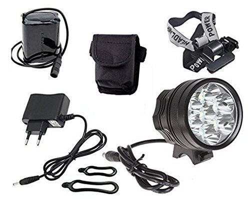 theoutlettabletr-light-front-front-focus-12000-lumens-velo-lampe-de-poche-torch-lampe-front-plus-9x-